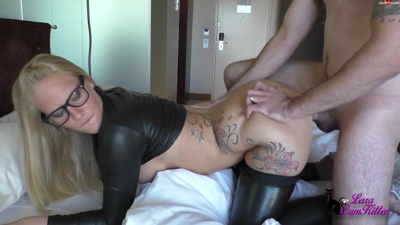 fickdate spanking video clips