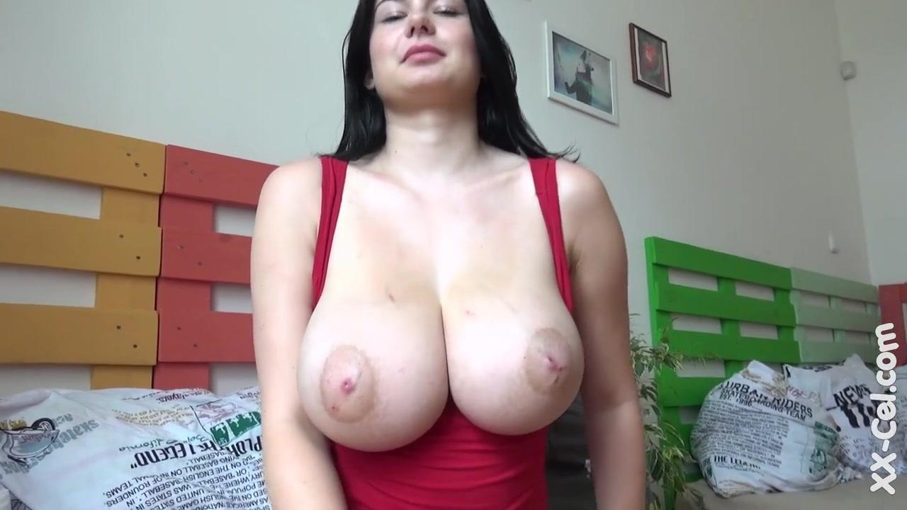 Ava dalush cumshot and latina clothing 3