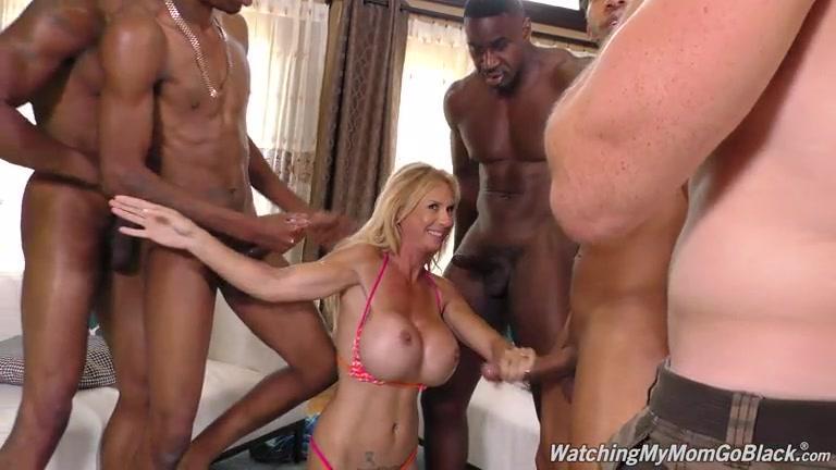 Brooke tyler porn videos