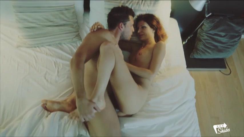 arian joy porn
