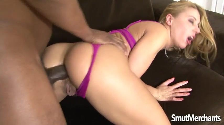 Torrent nikky thorne double anal